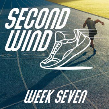 second wind web art 7