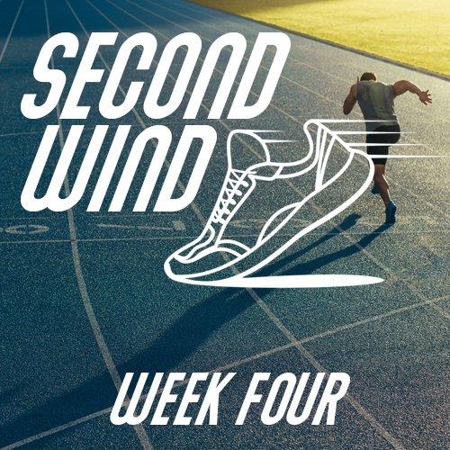 second wind web art 4
