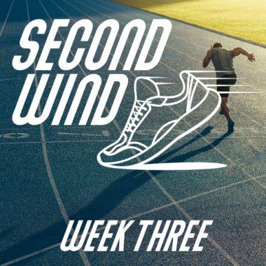 second wind web art 3
