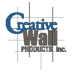 run5k creativewall silver