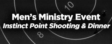 point shoot web copy