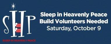 sleep build 2021 web