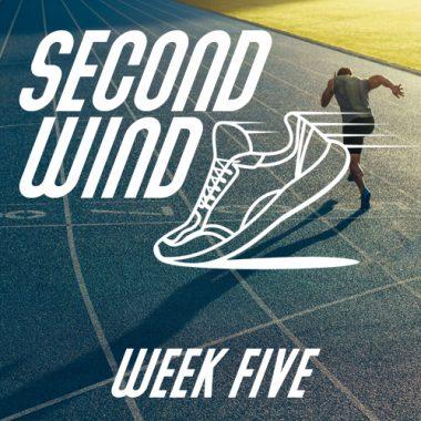 second wind web art 5