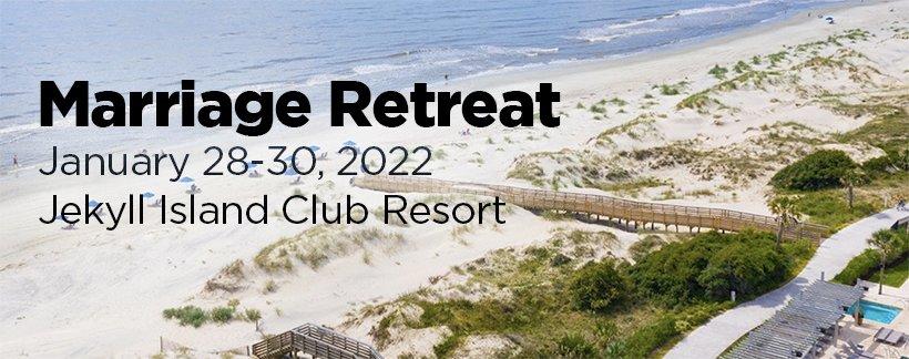 marriage retreat 2022 web copy