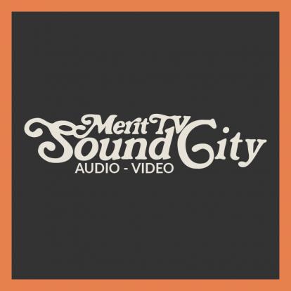 5ka soundcity@2x