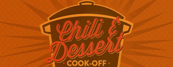 chili dessert cookoff web copy