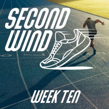 second wind web art 10