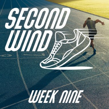 second wind web art 9